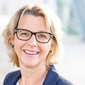 Carla Tijhuis